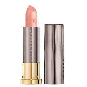 NWT Urban Decay Vice Lipstick - Gubby